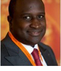 Amadou Alpha Sall, PhD