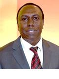 Samuel Kariuki, PhD