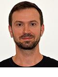 Philippe Lemey, PharmD, PhD