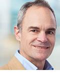 Scott Dowell, MD, MPH