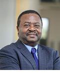 Pontiano Kaleebu, MD, PhD