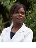 Francine Ntoumi, PhD, HDR, FRCP