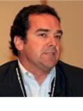 Tim Tucker, M.B.Ch.B, PhD, FC Path(SA)Virol