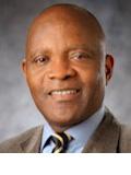 John Nkengasong, PhD, Msc