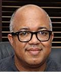 Chikwe Ihekweazu, MD, MPH