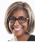 Jaishree Raman, PhD