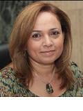 Nissaf Bouafif Ben Alaya, MD, MSc