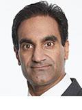 Jay K. Varma, MD