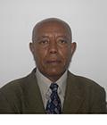 Tilahun Yilma, DVM, PhD