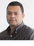 Alan Christoffels, PhD