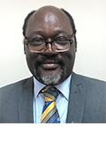 Abraham Kwabena Anang, PhD